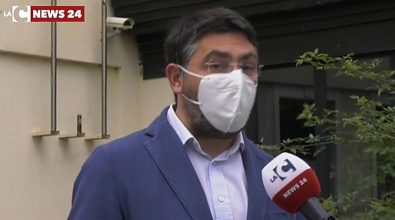 'Ndrangheta, scarcerato il sindaco di Rosarno Giuseppe Idà