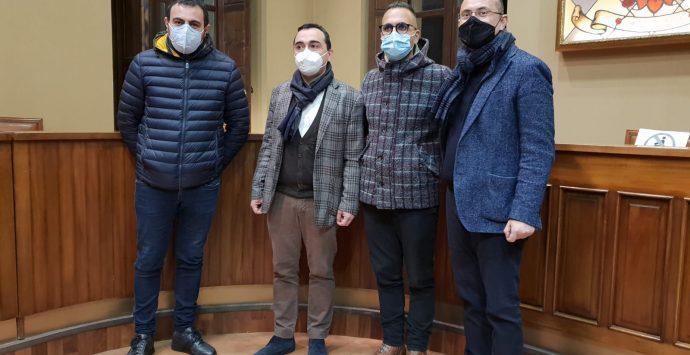 Elezioni Metrocity, i sindaci della Locride esultano: «Per noi un grande risultato»