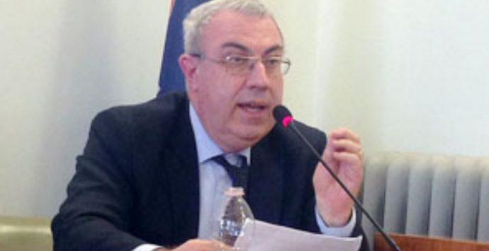 Locri, il cordoglio dell'Aiga per la scomparsa dell'avvocato Mazzone