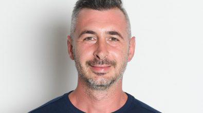 """Volley Reghion, tutto pronto per l'esordio di domani al """"Boccioni"""" contro Modica"""
