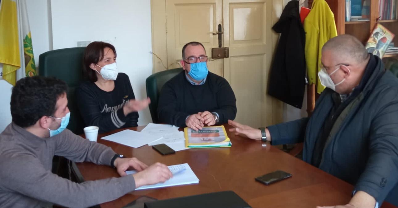 Tributi comunali a Villa San Giovanni, le rassicurazioni del sindaco a Uniconsum