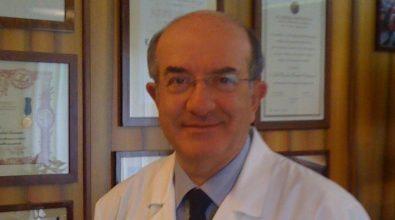 """Torna """"A tu per tu"""", ospite il dottore Lamberti Castronuovo"""