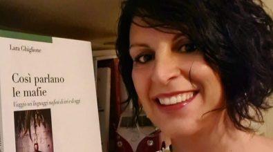 'Ndrangheta, come si sono evoluti i linguaggi mafiosi nel saggio di Lara Ghiglione
