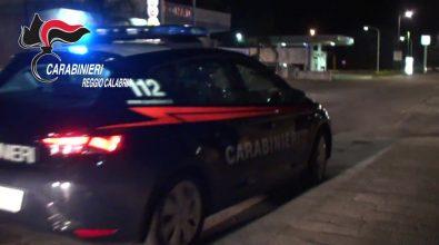 'Ndrangheta, arrestati 10 affiliati alle cosche della Locride