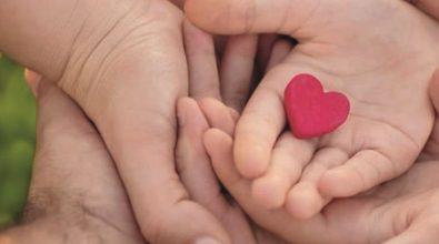 Adozione come atto d'amore. Col progetto Confido un percorso a sostegno delle coppie