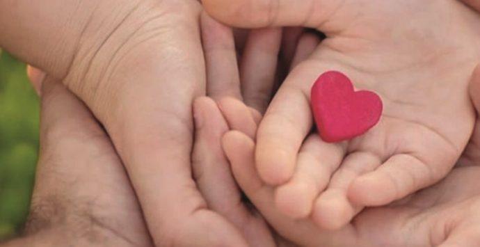 Report statistico Asa Onlus: 31 minori adottati nel 2020 nonostante la pandemia