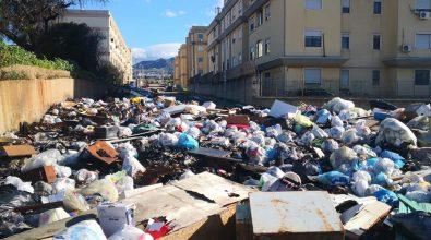 Discarica di Melicuccà, la Città metropolitana rescinde il contratto con la ditta incaricata dei lavori