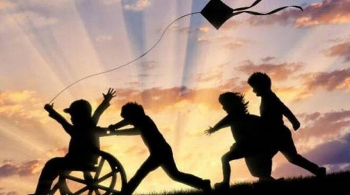 Assistenza educativa: accertata la natura discriminatoria del Comune di Bovalino nei confronti di un minore disabile