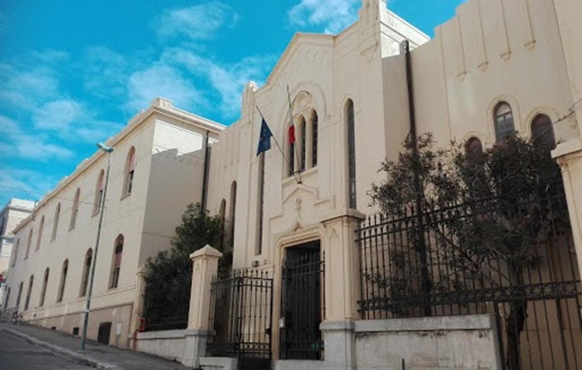 L'Istituto San Vincenzo de' Paoli punta ancora sullo studio delle lingue