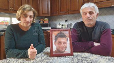 Omicidio Sorgonà, dieci anni senza la verità. La famiglia chiede giustizia