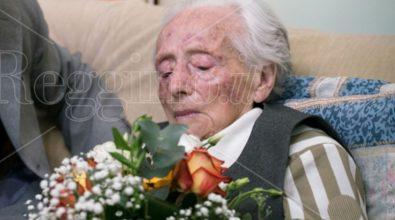 È morta Gina Cuzzocrea, prima avvocata iscritta nel 1949 all'albo del foro di Reggio Calabria