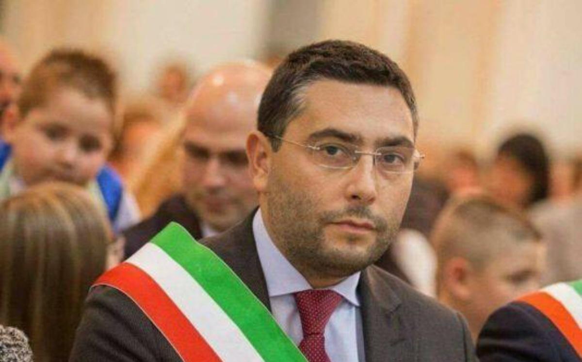 """Chi è Giuseppe Idà, il sindaco di Rosarno arrestato nell'inchiesta """"Faust"""""""