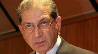 Tirocinanti calabresi, Imbalzano: «Si faccia ricorso al Recovery Fund»