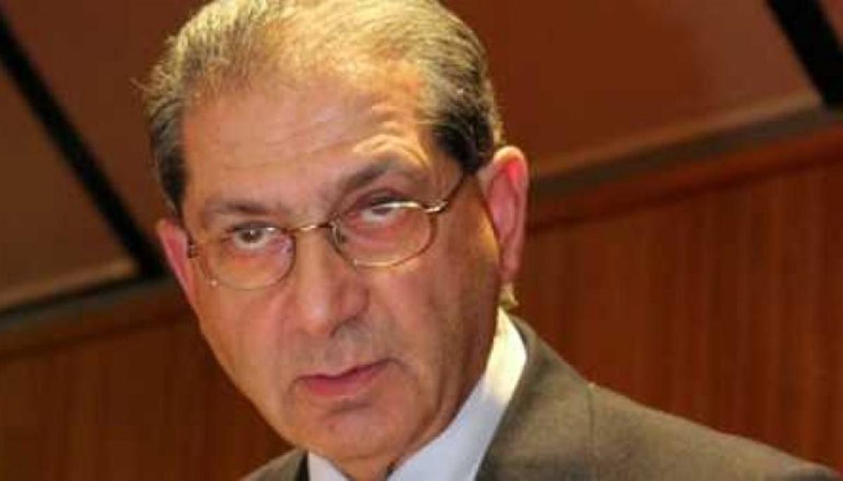 Vaccini anticovid, Imbalzano: «Procedere con gli over 70»