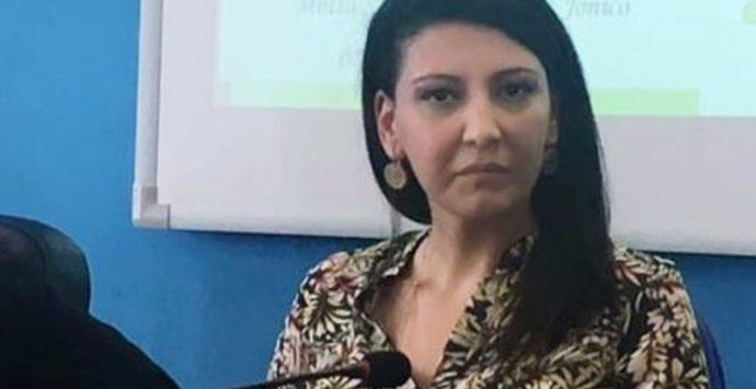 Elezioni Metrocity, conclusa la verifica. Caterina Macheda rimane fuori