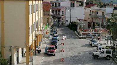 Lazzaro, attivato il centro tamponi comunale