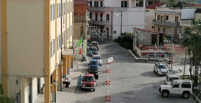 Motta San Giovanni, Mallamaci: «Ancora disagi all'ufficio postale»