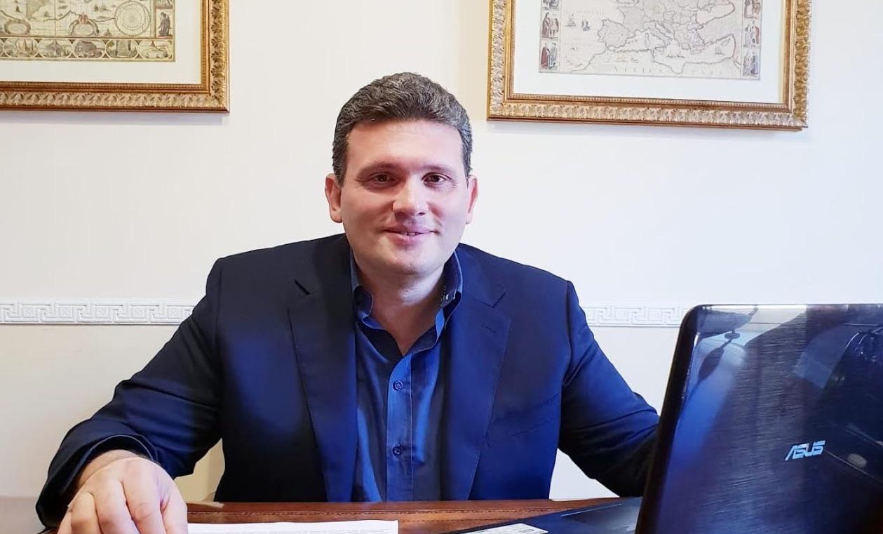 Motta San Giovanni, Infortuna: «Bene la raccolta differenziata»