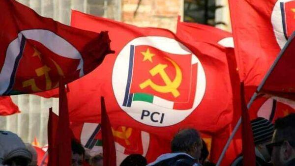 I 100 anni del Partito Comunista. Oggi la celebrazione online