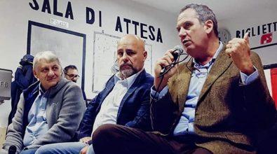 Allarme ecologico fondali dello Stretto, già lanciato da Calabria d'autore