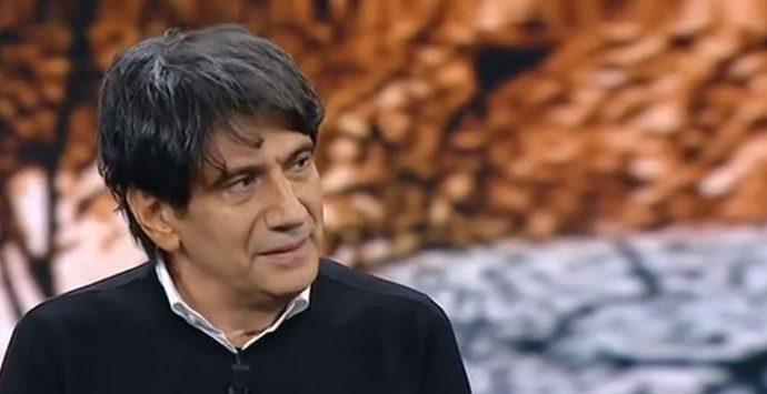 Regionali Calabria, Tansi: «Con De Magistris una nuova era per la Regione»