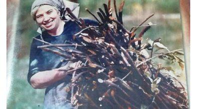 Donna Iolanda è morta a 99 anni lasciando una storia fatta di tradizioni