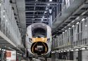 Le Rsu in difesa dei lavoratori della Hitachi Rail di Reggio