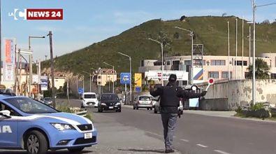 Covid, Calabria resta in zona gialla ma divieto di spostamento tra regioni fino al 25 febbraio