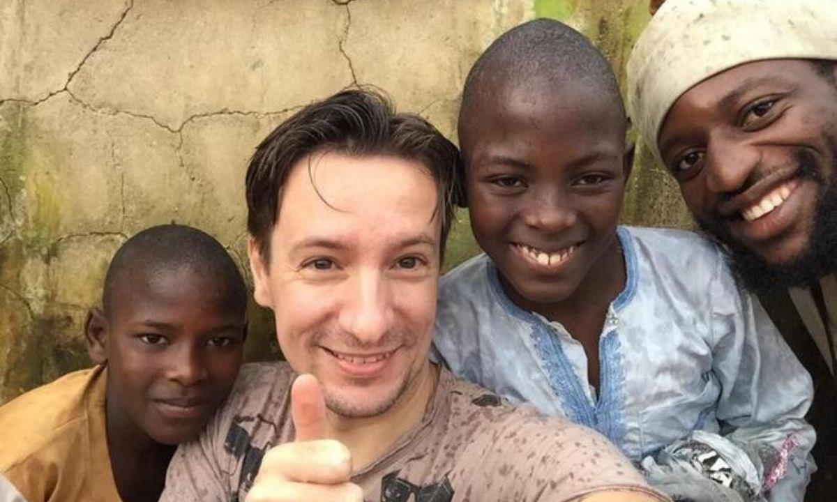 Attacco in Congo, ucciso l'ambasciatore italiano. Morto anche un carabiniere e l'autista