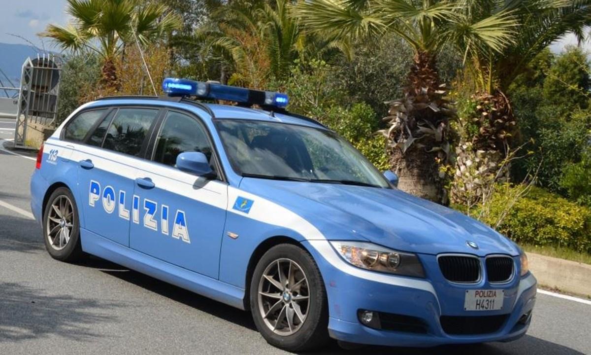 Caporalato sulla Piana di Gioia Tauro, 9 arresti della Polizia di Stato