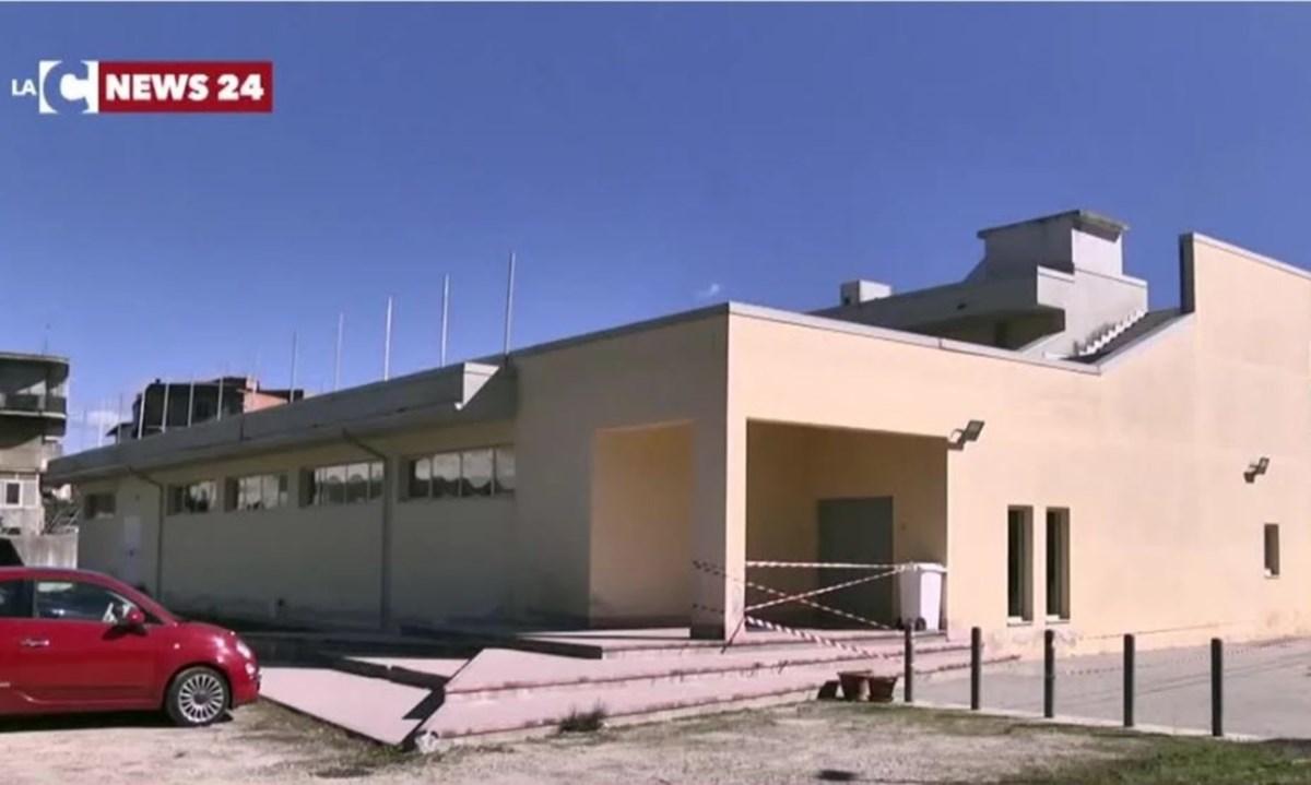 Chiusura centro vaccinale Taurianova, Ranuccio: «Ennesimo pasticcio alla calabrese»