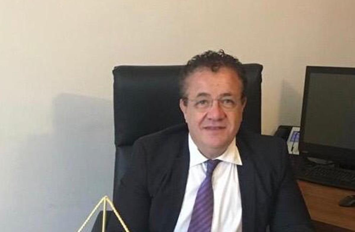 Elezioni regionali, Anastasi: «Col Covid che avanza il voto è il problema minore»