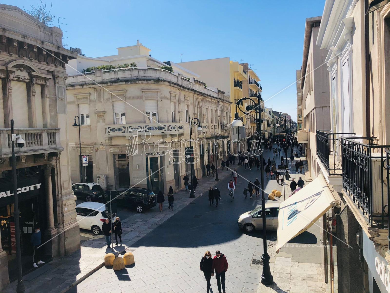 Ancora niente zona bianca per la Calabria, smentita la previsione di Spirlì