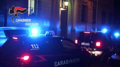 'Ndrangheta, si è pentito Francesco Labate. È il genero del boss Filippo Barreca