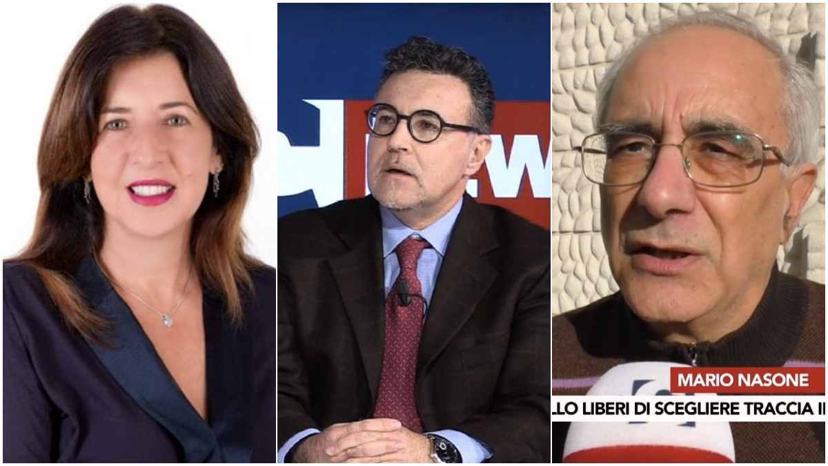 Aborto, la situazione a Reggio Calabria: numeri, assistenza e progetti