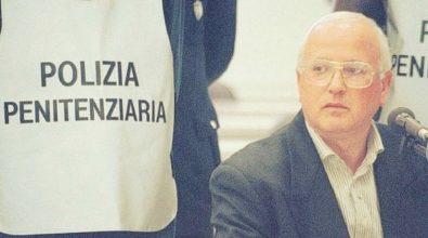 Camorra, è morto Raffaele Cutolo. Una storia di legami e tradimenti con la 'Ndrangheta