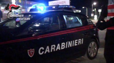 Piana di Gioia Tauro, controlli dei carabinieri. Arresti, denunce e sanzioni