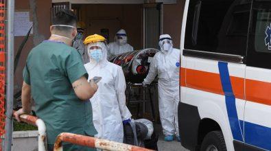 Vaccini a Reggio Calabria, il Gom supera quota 16 mila