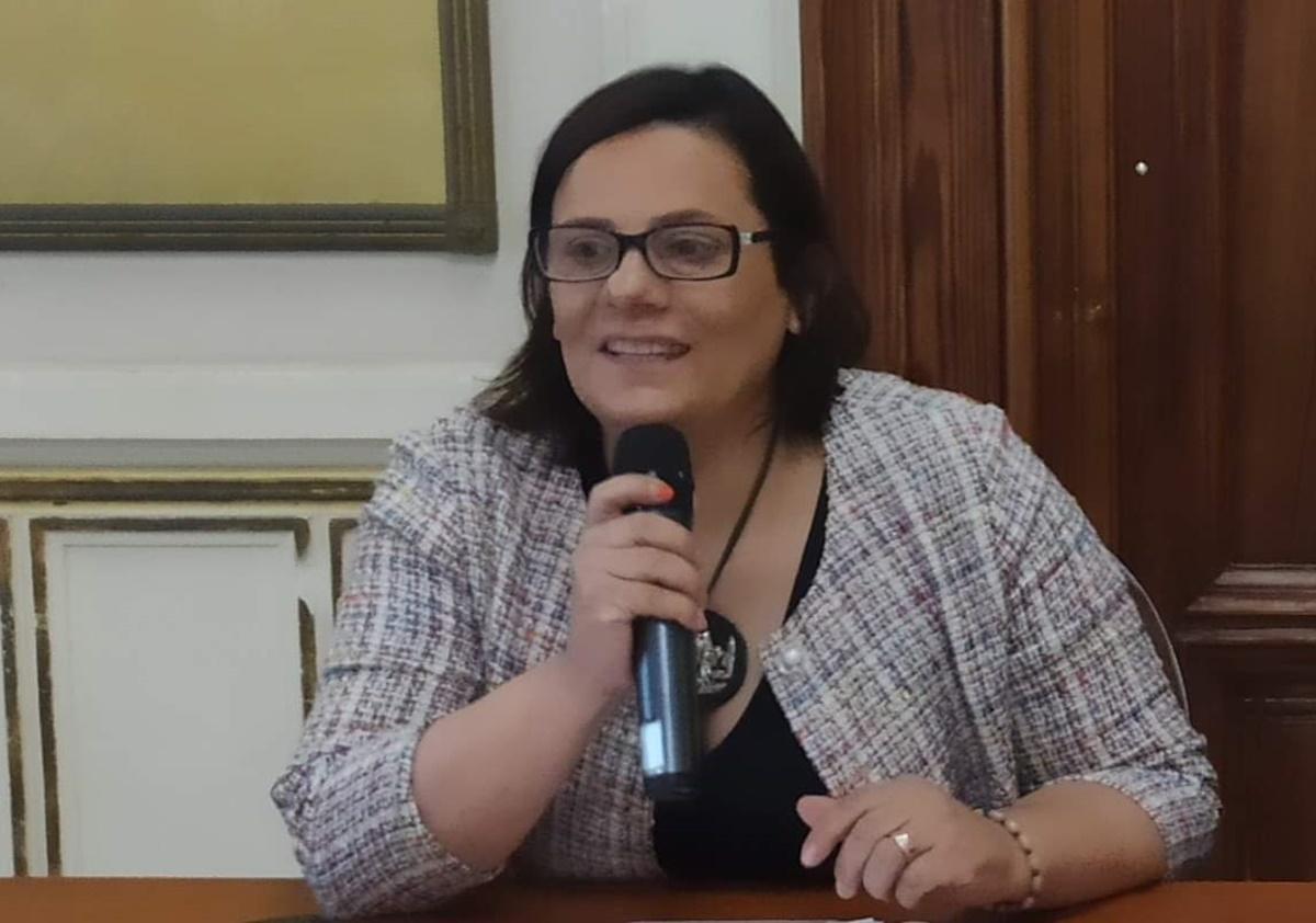 Disoccupazione, Nucera: «I dati Eurostat avviliscono e mortificano la Calabria»