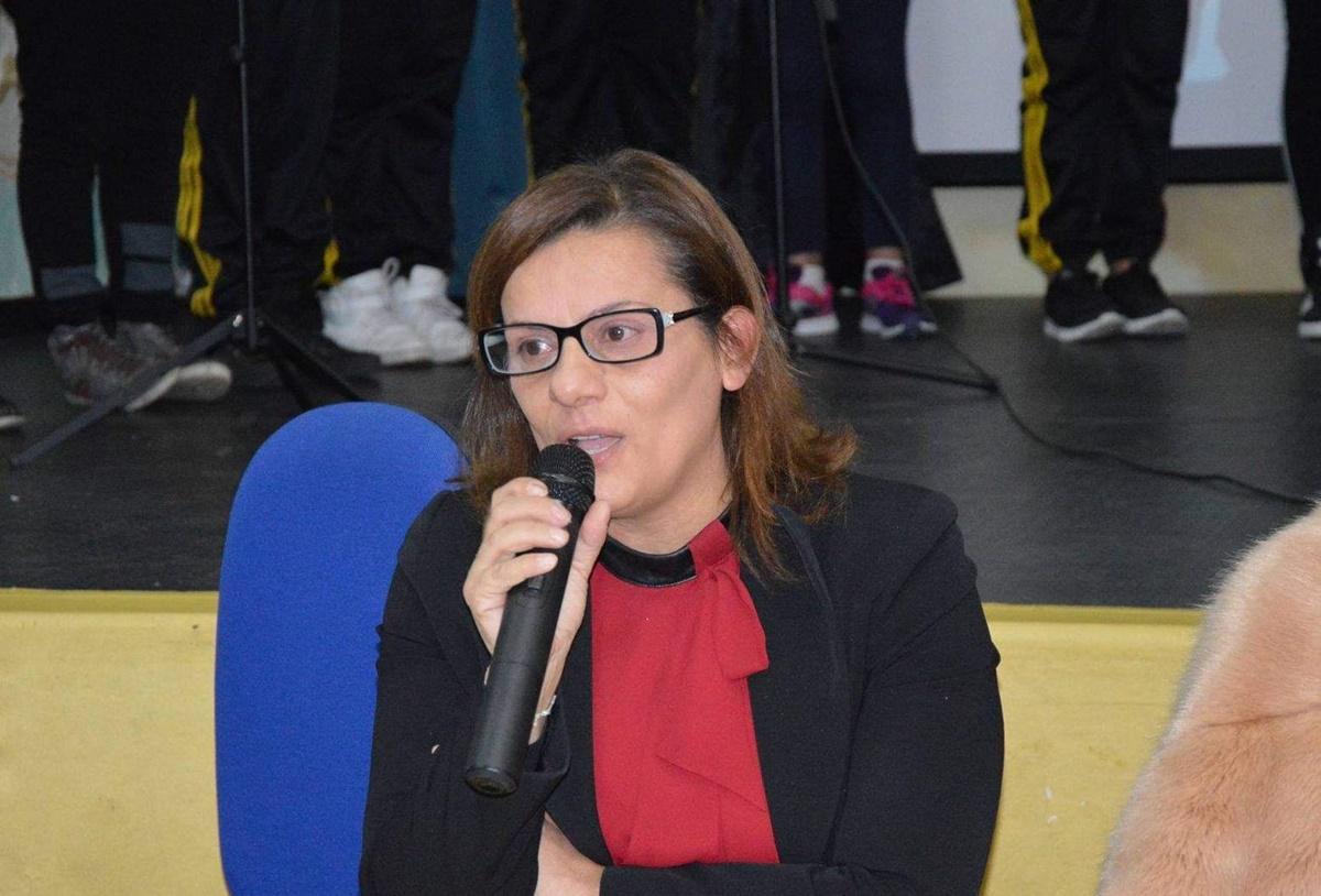 Discussione Legge Zan, Nucera: «La Commissione non è un ring, ma tutti avranno lo spazio»