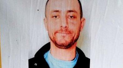 'Ndrangheta, la rivelazione: «Il boss Schimizzi fu ucciso dai suoi sodali»