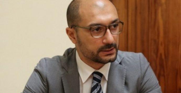 Rifiuti, Pasquale Imbalzano: «Si riduca almeno la Tari 2020»