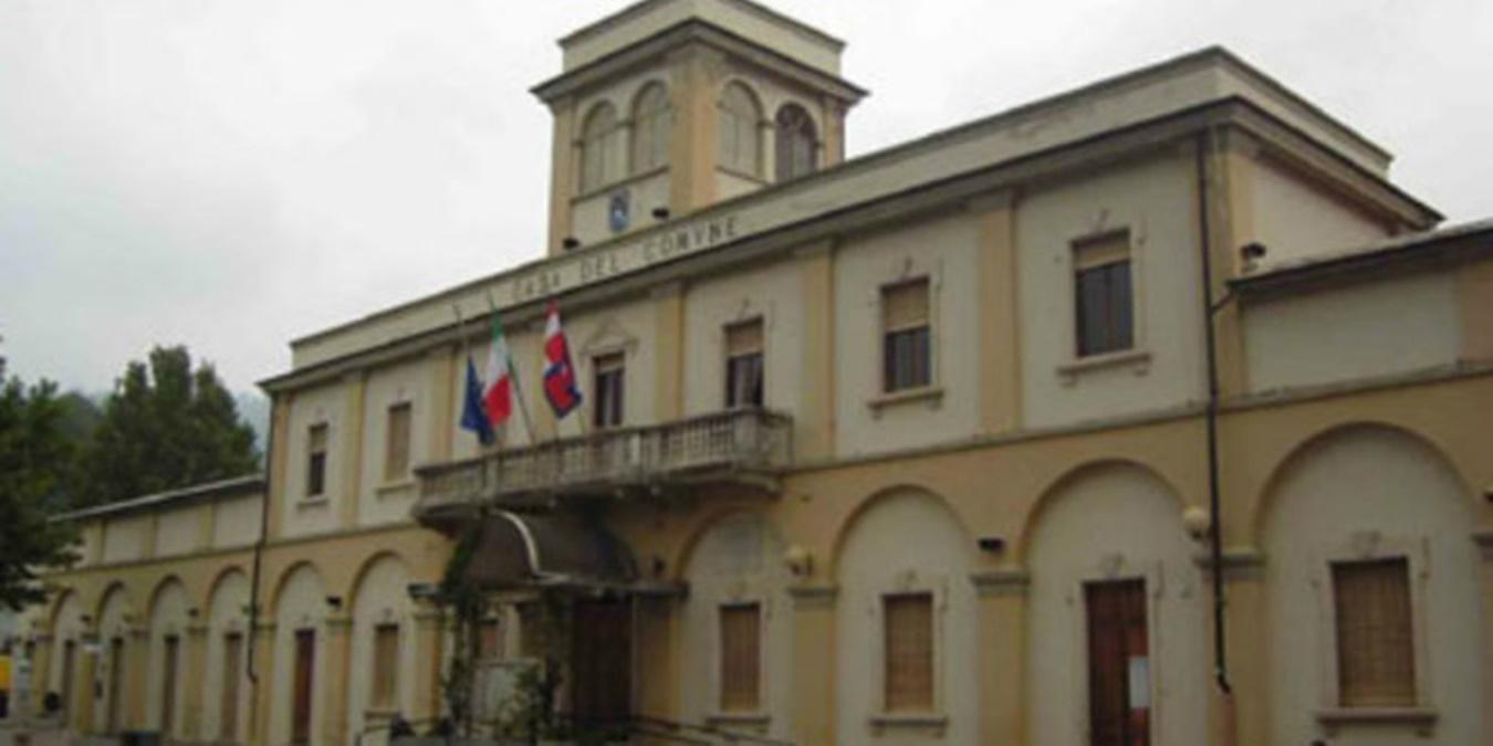 Polistena, il prefetto sospende il consiglio comunale