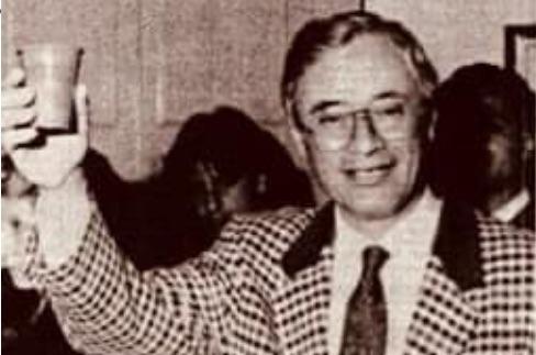 Villa San Giovanni, 31 anni fa l'omicidio di Giovanni Trecroci
