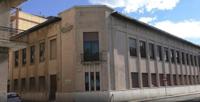 Reggio, prospettive di rinascita per la storica Stazione sperimentale per Agrumi