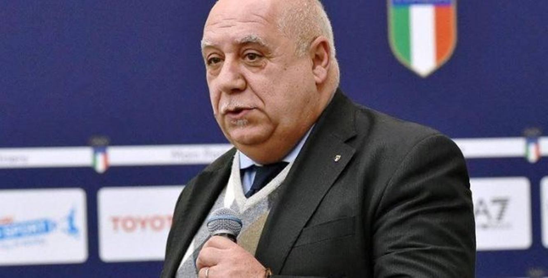 Coni Calabria, il presidente Condipodero nomina i delegati provinciali