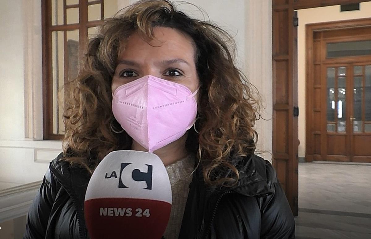 A Reggio arriva il Garante dello Sport, Palmenta: «Sarà portavoce delle esigenze del mondo sportivo»