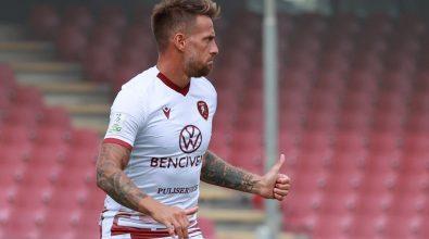 Serie B, la Reggina cerca l'impresa oggi a Lecce