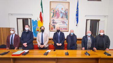 Il Comitato dei sindaci dell'Asp a Melito Porto Salvo: «Garantire servizi sul territorio»