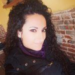 Teresa Cosmano